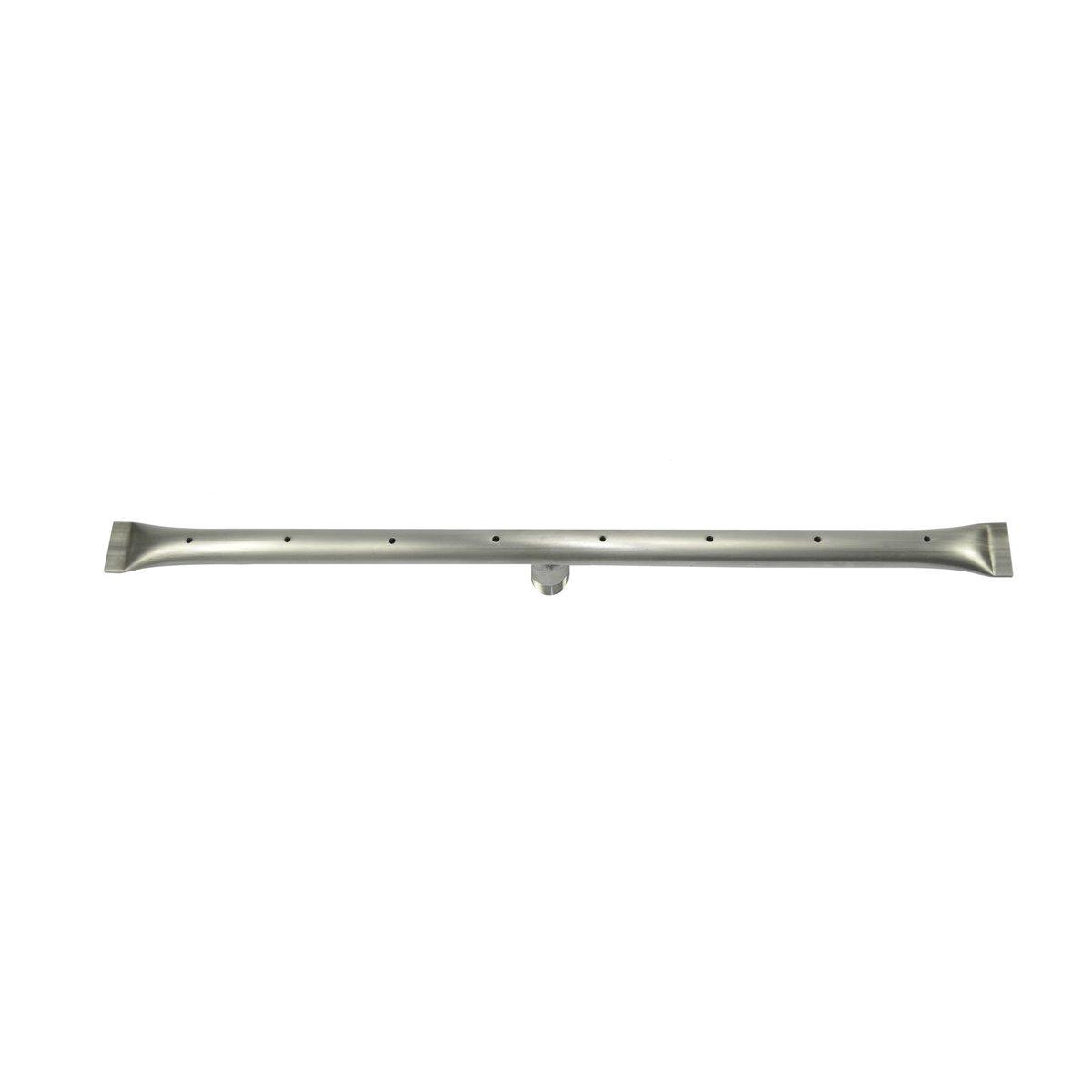 Stainless Steel T Burner