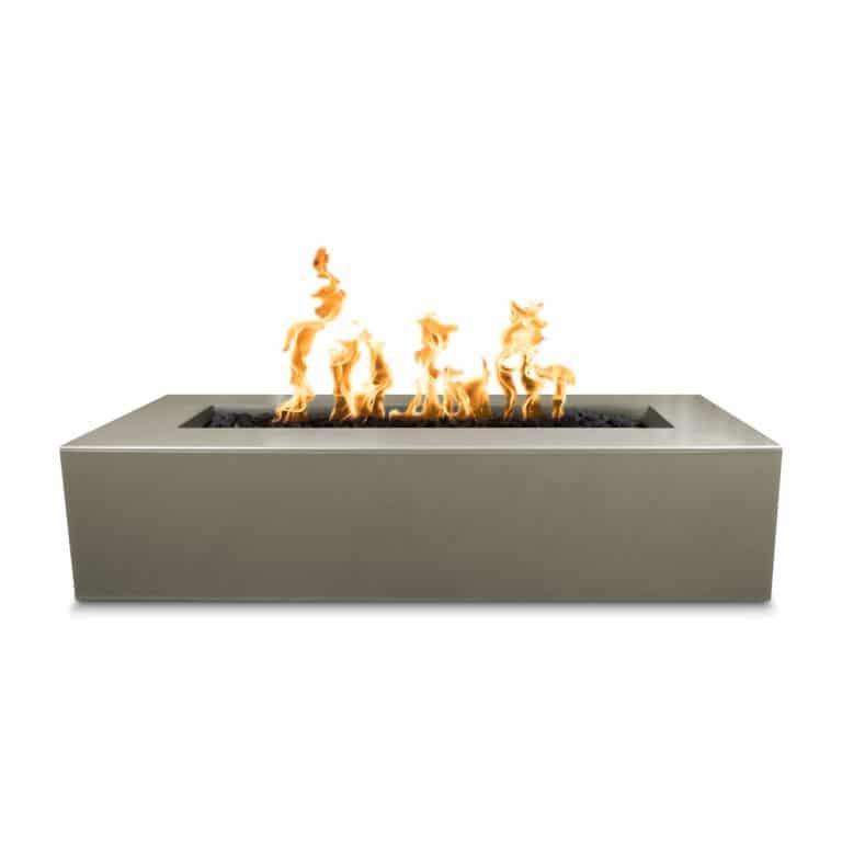 Regal Fire Pit - Ash