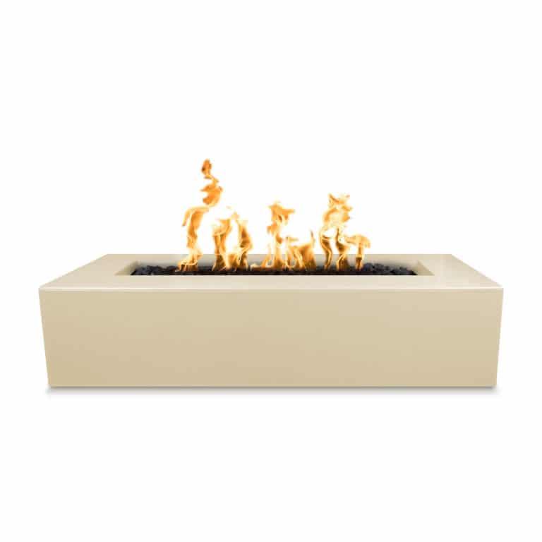 Regal Fire Pit - Vanilla