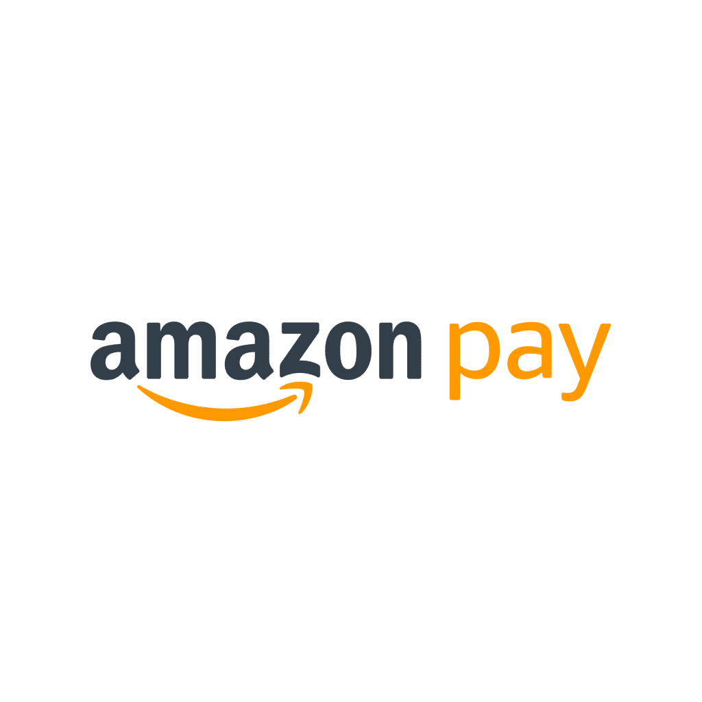 You Can Buy with Amazon Pay