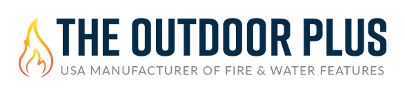 Authorized The Outdoor Plus Dealer