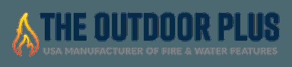 Authorized The Outdoor Plus Dealer