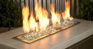 9 Gas Fire Pit Tips