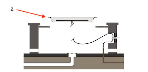 diagram basic copy 3