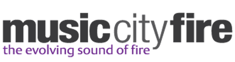 Authorized Music City Fire Dealer