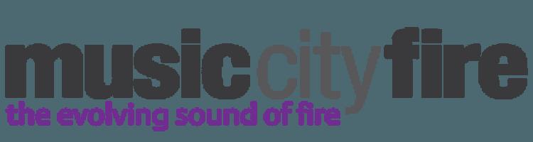 Authorized Music City Fire Dealer