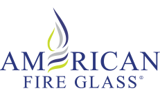 Authorized American Fireglass Dealer