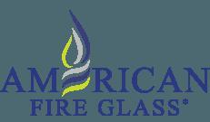 Authorized American Fireglass Dealer