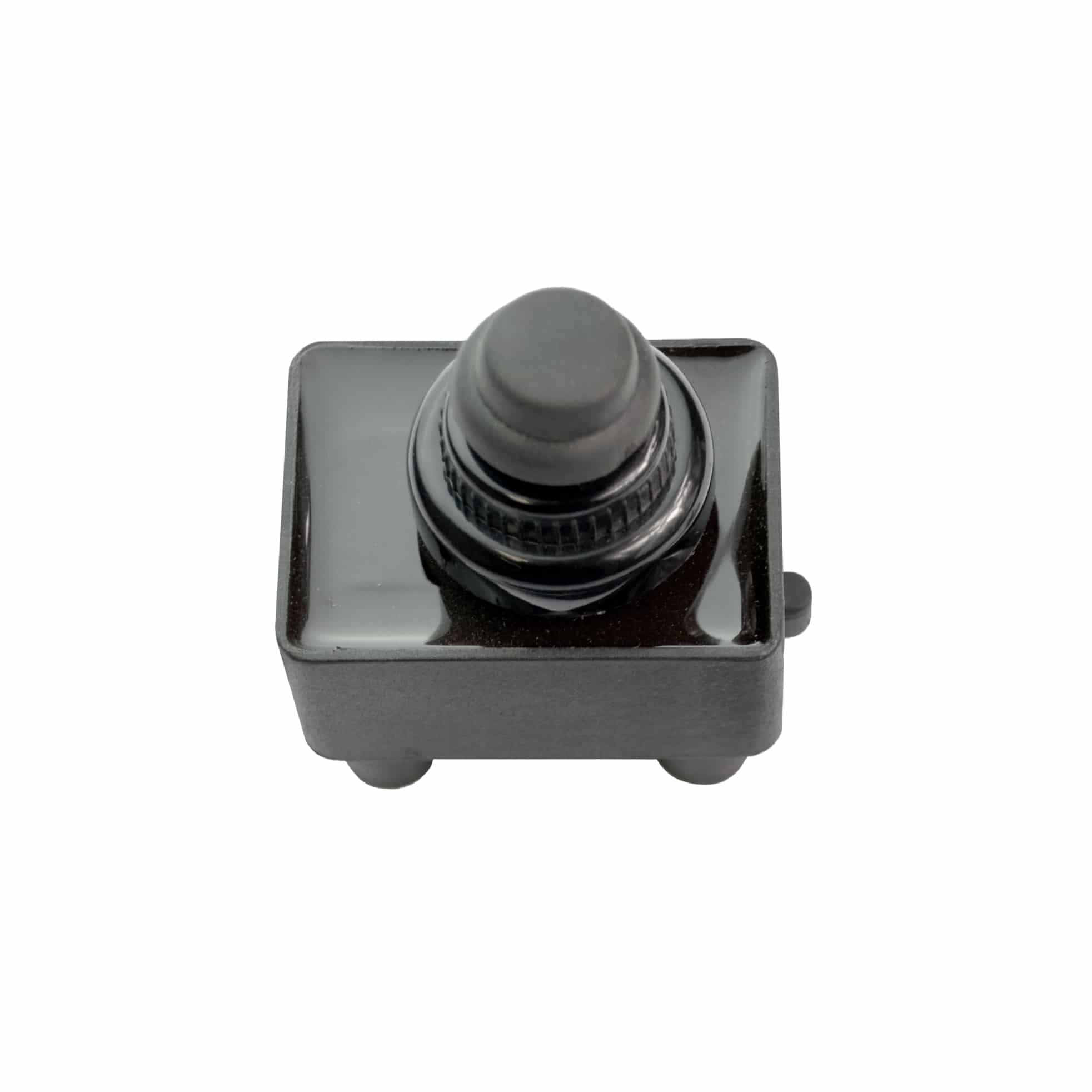 Push Button Retro Kit