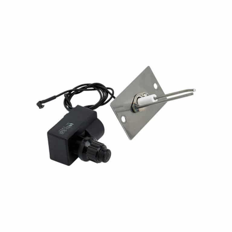 Spark Ignition Kit
