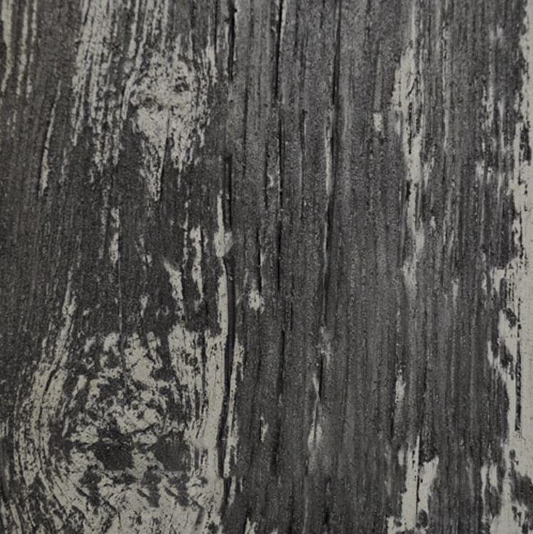 Woodgrain Ebony