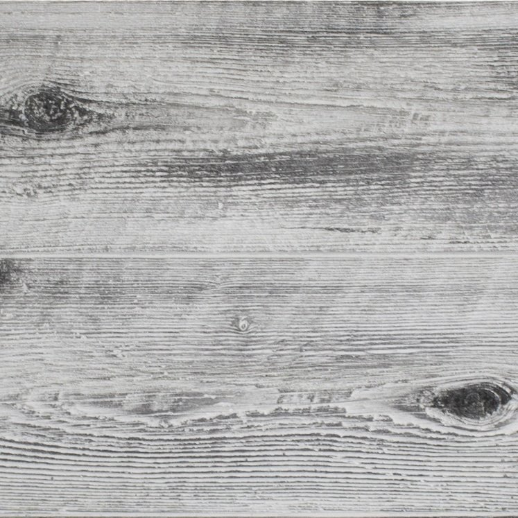 Woodgrain Ivory