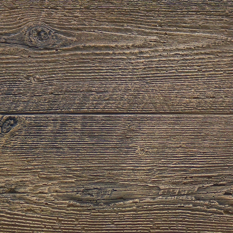 Woodgrain Oak