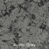 Rustic Grey Color Swatch