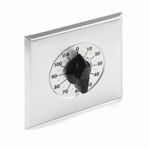 HPC Commercial Outdoor 2 Hour Automatic Shut Off Timer