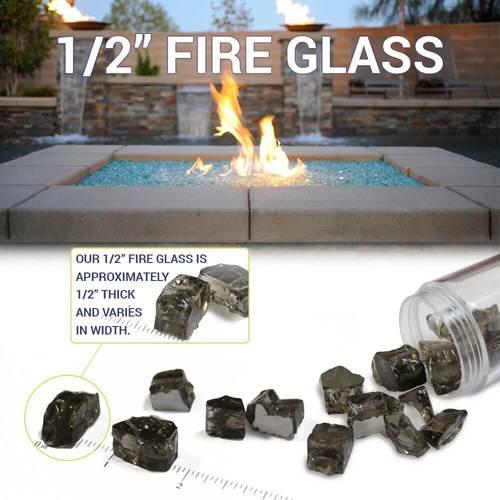 12 fireglass 13 75763.1552230047.500.660