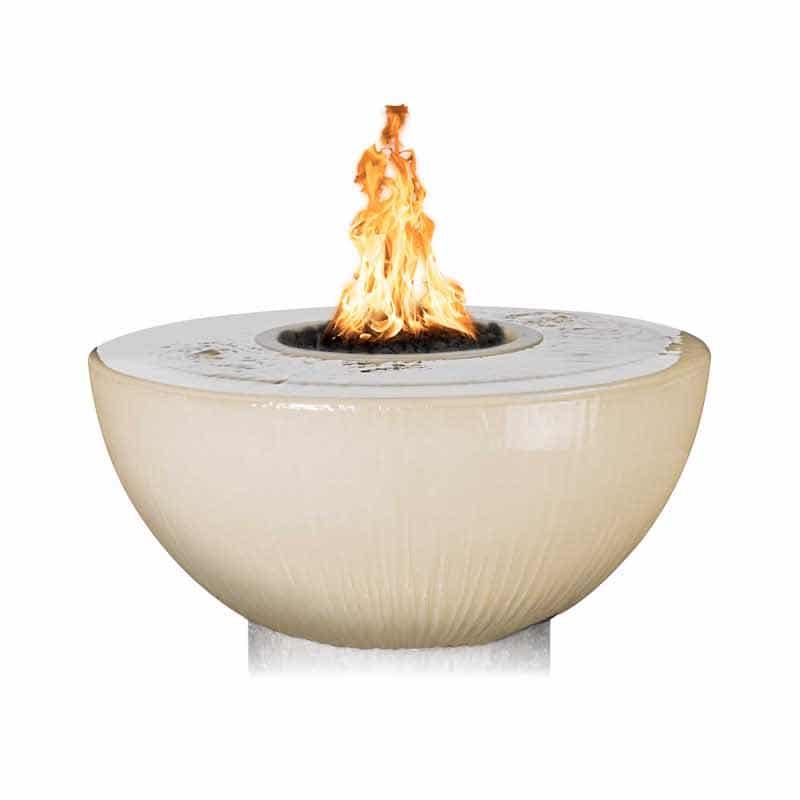 360 Sedona Fire and Water Vanilla
