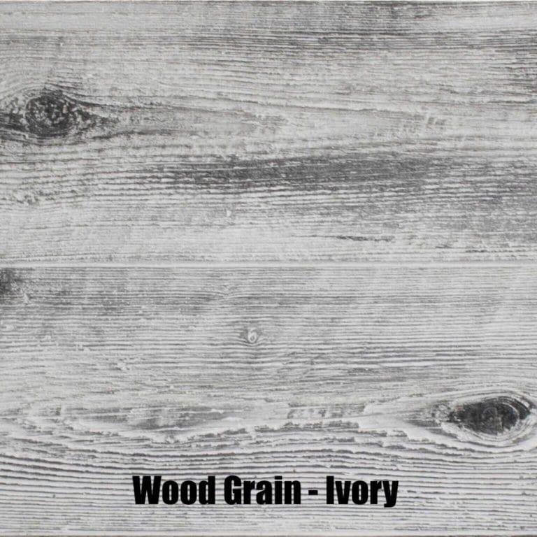 Ivory GFRC Wood Grain 1536x1536 1