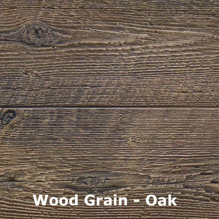 Oak GFRC Wood Grain 1 1536x1536 1