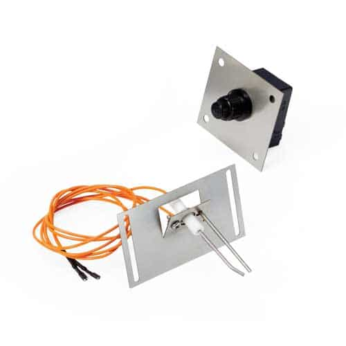 HPC Fire Spark Ignition Kit