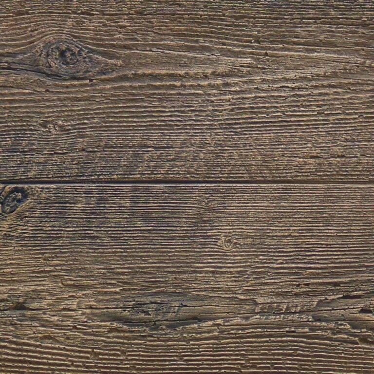 Oak-GFRC-Wood-Grain