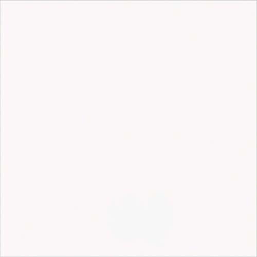 White Powdercoat