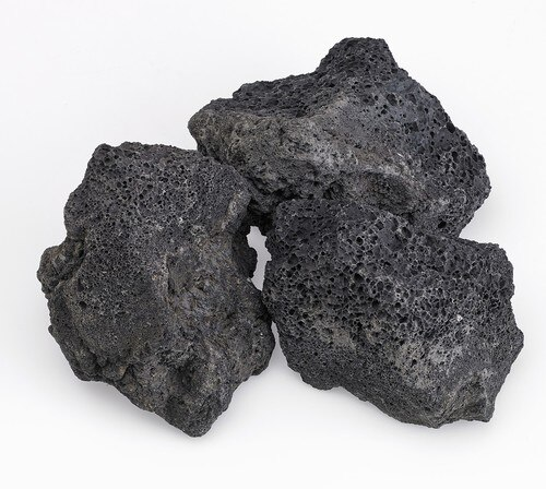 Extra Large Lava Rock