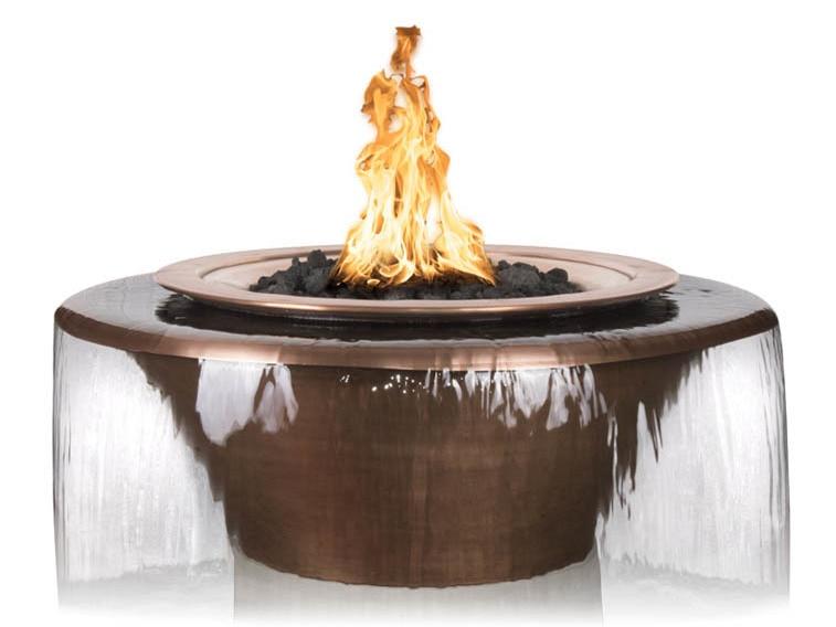 cazo-copper-360-water-fire-1.jpg